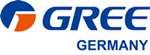Germany GREE Logo