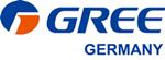 Germany GREE Logo