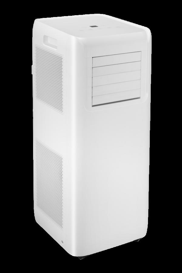 AOVIA Mobile Klimaanlage 2KW 2,7KW